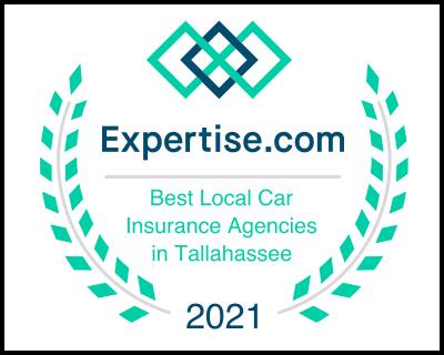 fl_tallahassee_car-insurance_2021